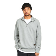 Levi's Skateboarding - Skate Quarter Zip Sweat