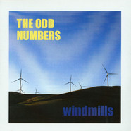 Odd Numbers - Windmills / Wasteland