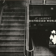 JC Laurent - Distressed World