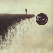 Gloaming, The - The Gloaming 3