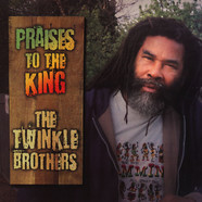 Twinkle Brothers, The - Praises To The King