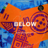 V.A. - 110 Below - No Sleeve Notes Required