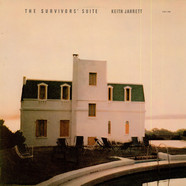 Keith Jarrett - The Survivors' Suite