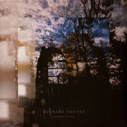 Richard Youngs - Memory Ain't No Decay