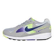 Nike - Air Skylon II