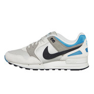 Nike - Air Pegasus '89 SE