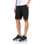 Nike - Tech Fleece Shorts