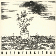 Unprofessional - Untitled