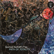 Quinsin Nachoff's Flux - Path Of Totality
