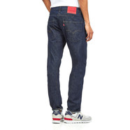 Levi's Engineered Jeans - LEJ 502™ Regular Taper Fit