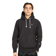 Champion Reverse Weave - Hooded Sweatshirt