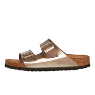 Birkenstock - Arizona W