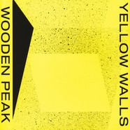 Wooden Peak - Yellow Walls