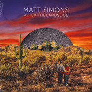 Matt Simons - After The Landslide