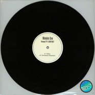 Module One - Voyage EP
