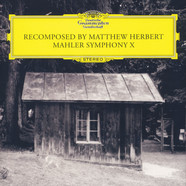 Matthew Herbert - Recomposed