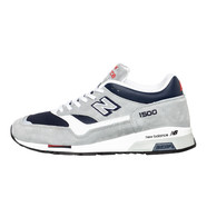 New Balance - M1500 GNW Made in UK