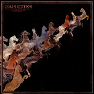 Colin Stetson - New History Warfare Vol. 2: Judges