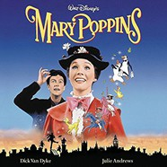 V.A. - OST Mary Poppins