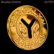 Brooklyn Dreams - Joy Ride