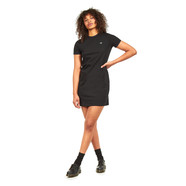 Fred Perry - Ringer T-Shirt Dress