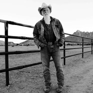 Seasick Steve - Keepin' The Horse Between Me And The Ground