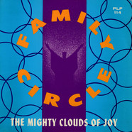 Mighty Clouds Of Joy, The - Family Circle