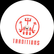 Luke Vibert - Libertine Traditions 10