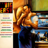 V.A. - OST The Big Easy