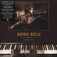 Howe Gelb - Gathered Gold Vinyl Edition