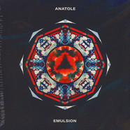 Anatole - Emulsion