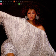 Phyllis Hyman - Goddess Of Love