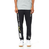 Nike - NSW Club Jogger OB/MB
