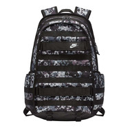 Nike SB - RPM Backpack NSW FA19 AOP