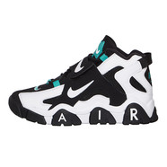 Nike - Air Barrage Mid