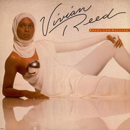 Vivian Reed - Ready And Waiting
