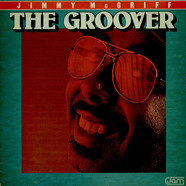 Jimmy McGriff - The Groover