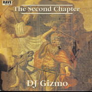 DJ Gizmo - The Second Chapter