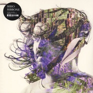 Bibio - Ribbons Black Vinyl Edition