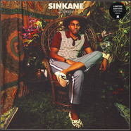 Sinkane - Depayse Orange Vinyl Edition