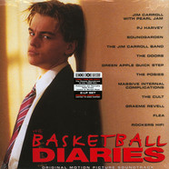 V.A - OST The Basketball Diaries Record Store Day 2019 Edition