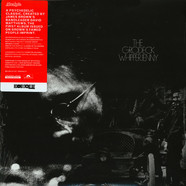 Grodeck Whipperjenny, The - The Grodeck Whipperjenny Record Store Day 2019 Edition