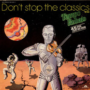 Tempo Rubato - Don't Stop The Classics