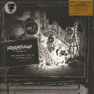 Hooverphonic - The President Of The Lsd Record Store Day 2019 Edition