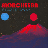 Morcheeba - Blazed Away (The Remixes) Ep Record Store Day 2019 Edition