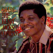 Henry Jackson Company, The - Saved