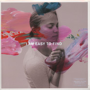 National, The - I Am Easy To Find Deluxe Vinyl Edition