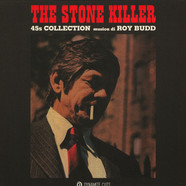 Roy Budd - OST Stone Killers