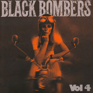 Black Bombers - Volume 4