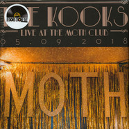 Kooks, The - Live At The Moth Club Record Store Day 2019 Edition